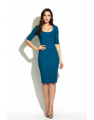 Платье Donna-Saggia DSP-13-90t