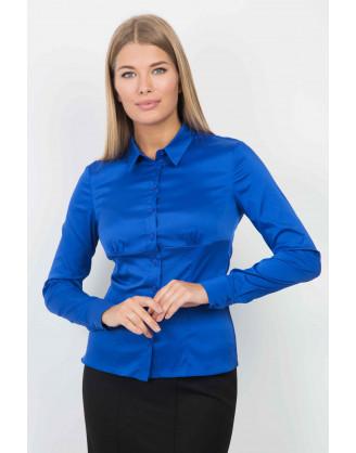Блуза Emka Fashion b 2106-lung