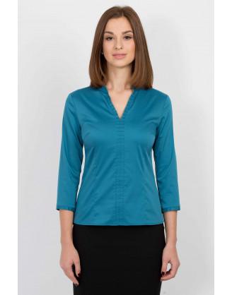 Блуза Emka Fashion b 2120-fern