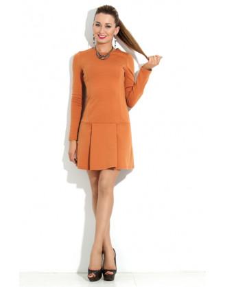 Платье Donna-Saggia DSP-108-60t
