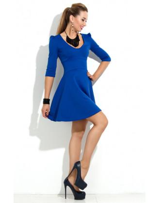Платье Donna-Saggia DSP-122-37t