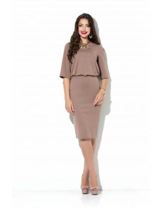 Платье Donna-Saggia DSP-199-26t