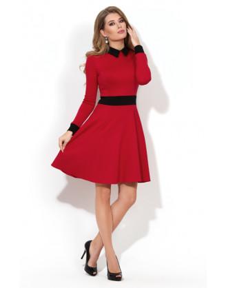 Платье Donna-Saggia DSP-219-29t