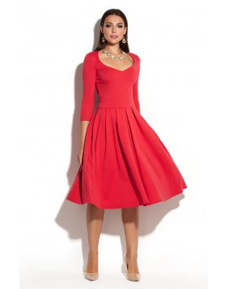 Платье Donna-Saggia DSP-236-30t