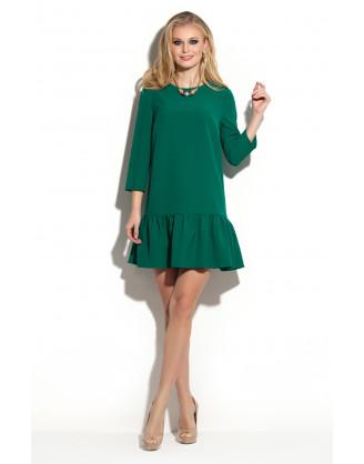 Платье Donna-Saggia DSP-245-76