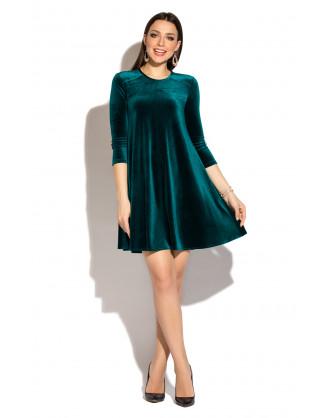 Платье Donna-Saggia DSP-271-35t