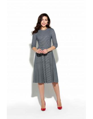 Платье Donna-Saggia DSP-29-11t