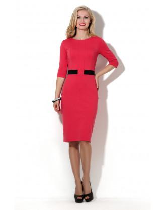 Платье Donna-Saggia DSP-54-30t