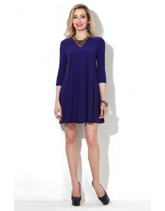 Платье Donna-Saggia DSP-77-91t