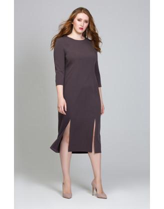 Платье Donna-Saggia DSPB-22-34