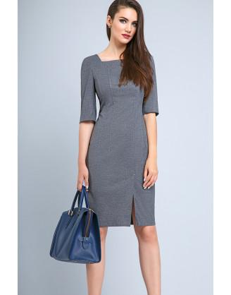 Платье LaVela L1554