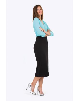 Юбка Emka Fashion 501-milisa