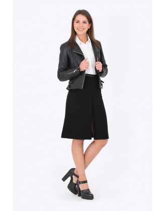 Юбка Emka Fashion 618-cleni