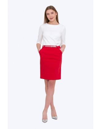 Юбка Emka Fashion 682-agota