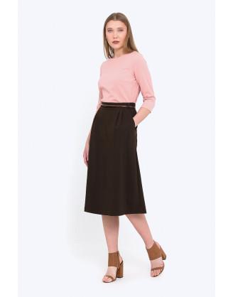 Юбка Emka Fashion 694-75-asel