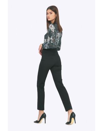 Брюки Emka Fashion D052-giacinta