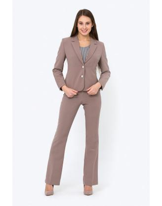 Жакет Emka Fashion ML-530-ulissa