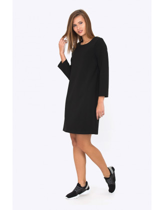 Платье Emka Fashion PL-523-1-filippa