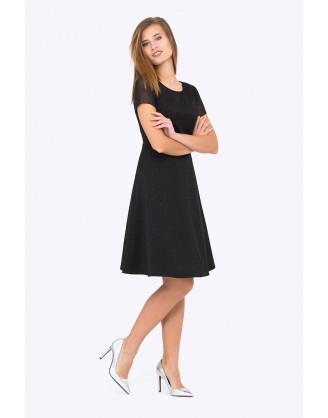 Платье Emka Fashion PL-542-adeliya