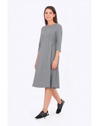 Платье Emka Fashion PL-553-betisa