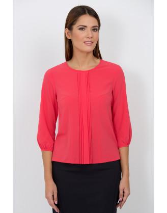 Блуза Emka Fashion b-2101-katolina