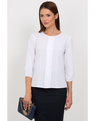 Блуза Emka Fashion b-2101-petra