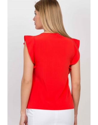Блуза Emka Fashion b 2145-livana