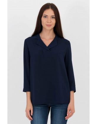Блуза Emka Fashion b 2180-laki