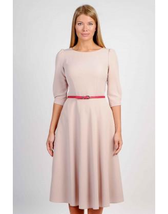 Платье Emka Fashion PL-407-kapitolina
