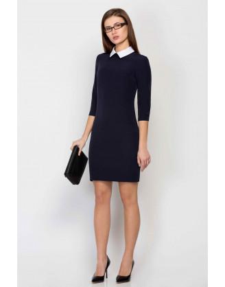 Платье Emka Fashion PL-409-mosta