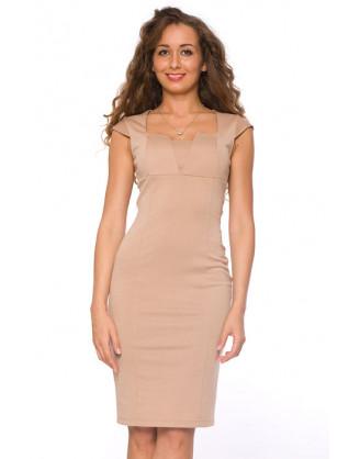 Платье Donna-Saggia DSP-63-24t