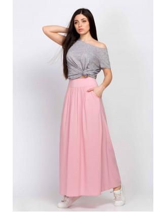 Юбка Emka Fashion 309-gabbi