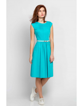 Платье Emka Fashion PL-475-viorika