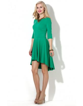 Платье Donna-Saggia DSP-09-71t