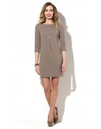 Платье Donna-Saggia DSP-102-26t