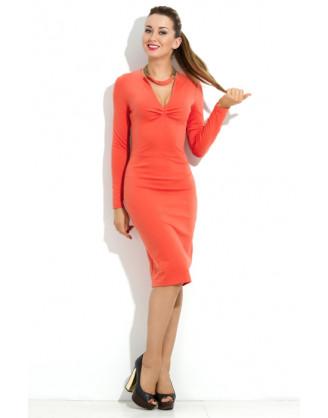 Платье Donna-Saggia DSP-105-31t