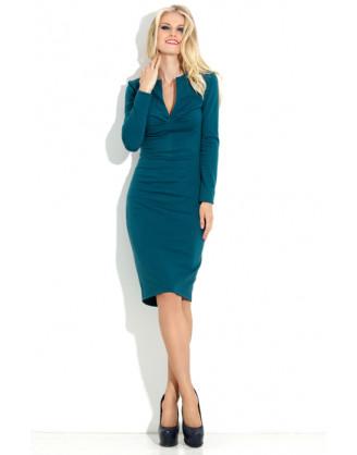 Платье Donna-Saggia DSP-105-35t