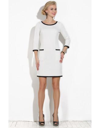 Платье Donna-Saggia DSP-137-2t