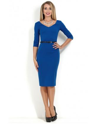 Платье Donna-Saggia DSP-156-37t