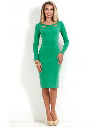 Платье Donna-Saggia DSP-164-71t