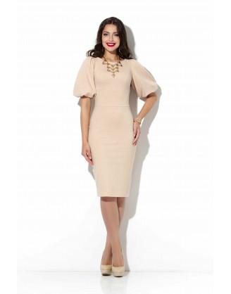 Платье Donna-Saggia DSP-169-45t