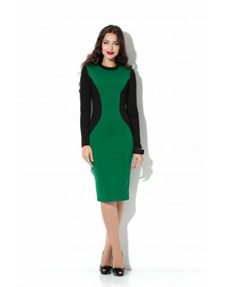 Платье Donna-Saggia DSP-194-73t