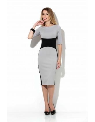 Платье Donna-Saggia DSP-196-88t