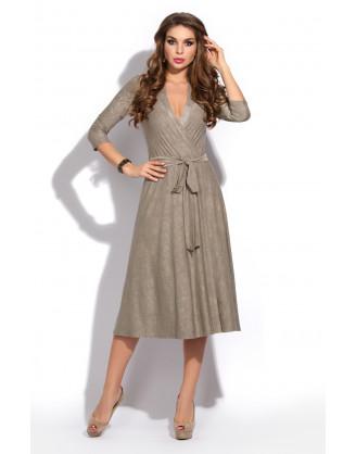 Платье Donna-Saggia DSP-239-10t