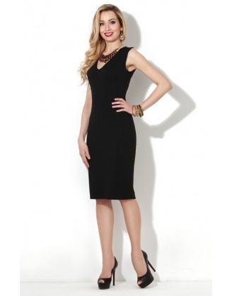 Платье Donna-Saggia DSP-53-4t