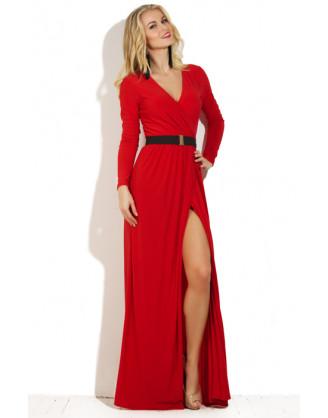 Платье Donna-Saggia DSP-81-29t