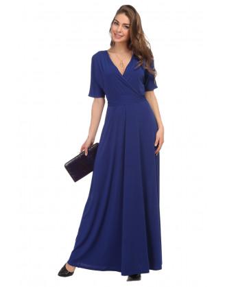 Платье Mondigo RUSH 501257-21