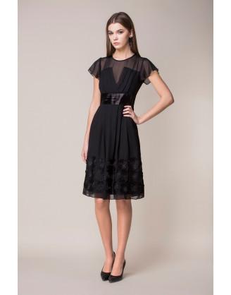 Платье Noche Mio 1.267