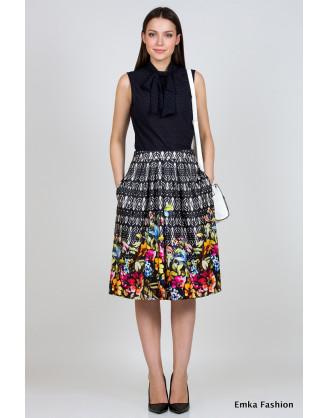Юбка Emka Fashion 536-ataliya