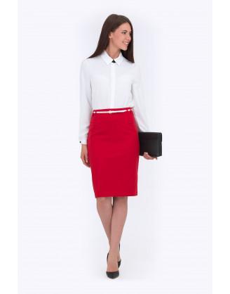 Юбка Emka Fashion 559-banni